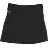 Icebreaker W's Breeze Skirt Black